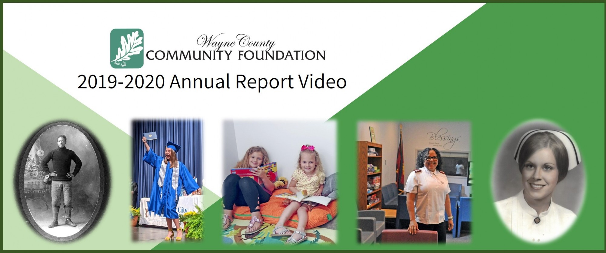 WCCF 2019-2020 Annual Report